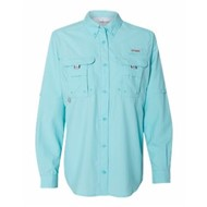 Columbia | Columbia LADIES' Bahama L/S Shirt