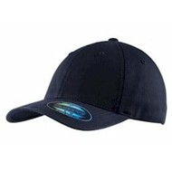 Port Authority | Port Authority Flexfit Garment Washed Cap