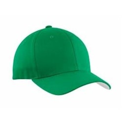 Port Authority | Port Authority Flexfit Cotton Twill Cap