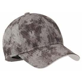 Port Authority Game Day Camouflage Cap