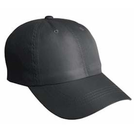 Port Authority Perforated Cap