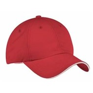 Port Authority | PA Signature - Dry Zone Cap