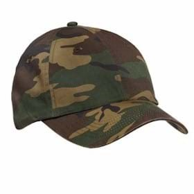 PA Camouflage Cap