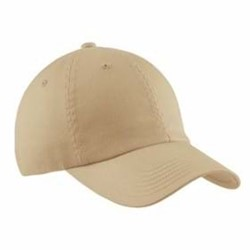 Port Authority | Port Auth. Portflex 2nd Generation Cap