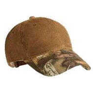 Port Authority | Port Authority Pro Camouflage Series Cap