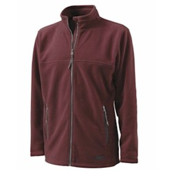 Charles River | Charles River Youth Boundary Fleece Jacket
