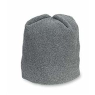 Port Authority | PA R-Tek Stretch Fleece Beanie