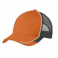 Port Authority | Port Authoriity Colorblock Mesh Back Cap