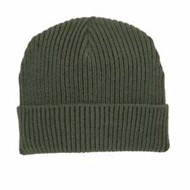 Port Authority | Port Authority Watch Cap