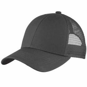 Port Authority Adjustable Mesh Back Cap