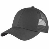 Port Authority | Adjustable Mesh Back Cap