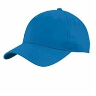 Port Authority | Port Authority Uniforming Twill Cap
