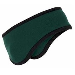 Port Authority | Port Authority Two-Color Fleece Headband