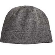 Port Authority | Port Authority Heathered Knit Beanie