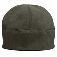 Port Authority | Port Authority Fleece Beanie