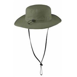 Port Authority | Port Authority Outdoor Wide-Brim Hat