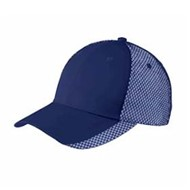 Port Authority | Port Authority Two-Color Mesh Back Cap