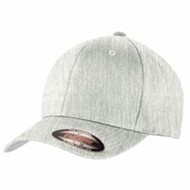 Port Authority | Port Authority Flexfit Wool Blend Cap