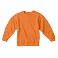 Comfort Colors | Comfort Colors YOUTH 10oz. Fleece Crew