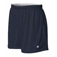 Champion | CHAMPION LADIES' Tagless Active Mesh Shorts