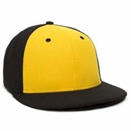 Outdoor Cap | Outdoor Cap Cage Mesh Performance Cap
