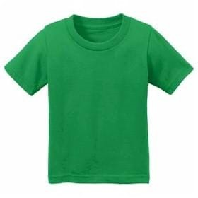 Precious Cargo INFANT 5.4oz.100% Cotton T-Shirt
