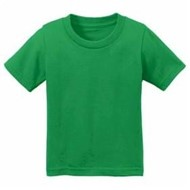 Precious Cargo | Precious Cargo INFANT 5.4oz.100% Cotton T-Shirt