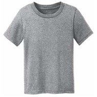 Precious Cargo | Precious Cargo 5.4oz. TODDLER 100% Cotton T-Shirt