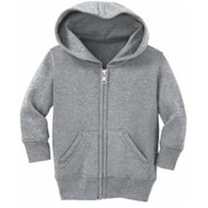 Precious Cargo | Precious Cargo INFANT Full-Zip Hooded Sweatshirt