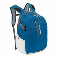 Columbia | Columbia Four Mile Day Backpack
