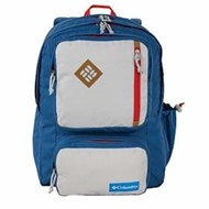 Columbia | Columbia Full Ride Day Backpack