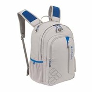 Columbia | Columbia Tioga Pass Day Backpack