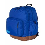 Columbia | Columbia - 35L Backpack