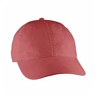 Comfort Colors | Comfort Colors Direct-Dyed Canvas Baseball Cap