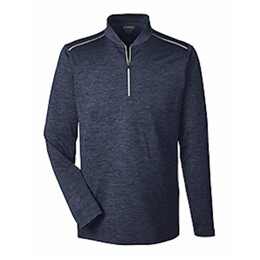 CORE365 | Core365  Kinetic Performance Quarter-Zip