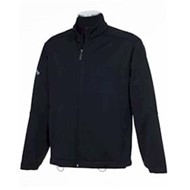 Callaway | Callaway Tour Bonded Soft Shell Jacket