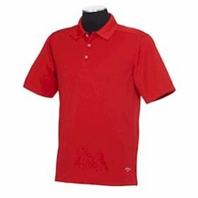 Callaway TALL Core Performance Polo
