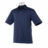Callaway | Callaway Mini Check Polo