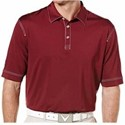 Callaway | Industrial Stitch Polo
