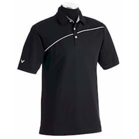 Callaway Piped Performance Polo