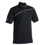 Callaway | Callaway Piped Performance Polo