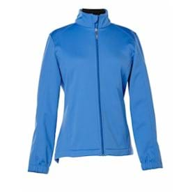 Callaway LADIES' Tour Bonded Soft Shell Jacket