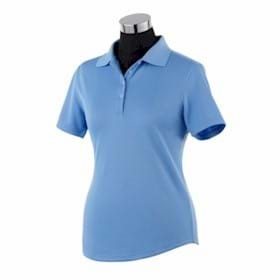 CALLAWAY LADIES' Core Performance Polo