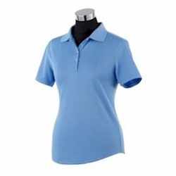 Callaway | CALLAWAY LADIES' Core Performance Polo