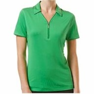 Callaway | Callaway LADIES' Industrial Stitch Polo