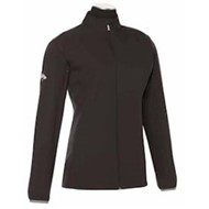 Callaway | Callaway Ladies Full Zip Wind Jacket