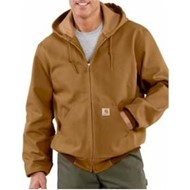 Carhartt | Carhartt Thermal Lined Duck Active Jacket
