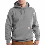 Carhartt | Rain Defender Hooded Sweatshirt