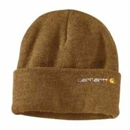 Carhartt | Carhartt Wetzel Watch Hat