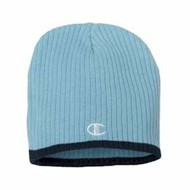 Champion | Champion Knit Cap
